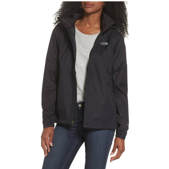 47029c583 🚨MOVING SALE🚨THE NORTH FACE Resolve Plus Jacket NWT